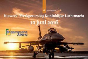 Luchtmachtdagen 2016-600