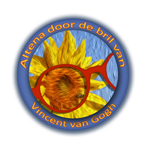 Van Gogh def 200  web