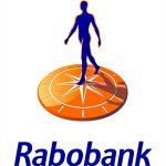 Rabobank2