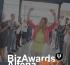 BizAwards Altena 2017