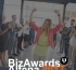 BizAwards Altena 2018