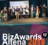 BizAwards Altena 2017